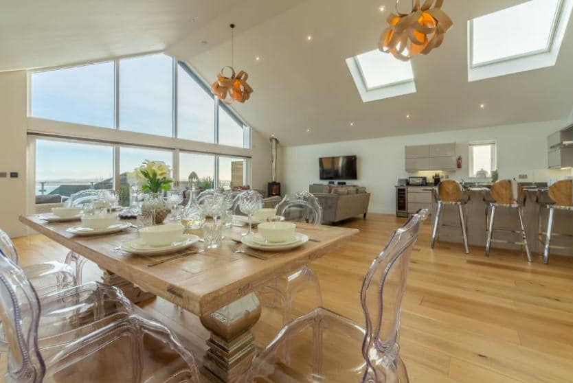 2 Remera Dining Area, St Ives